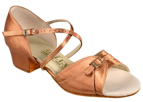 girls ballroom and latin dance shoes from dancewear for you australia
