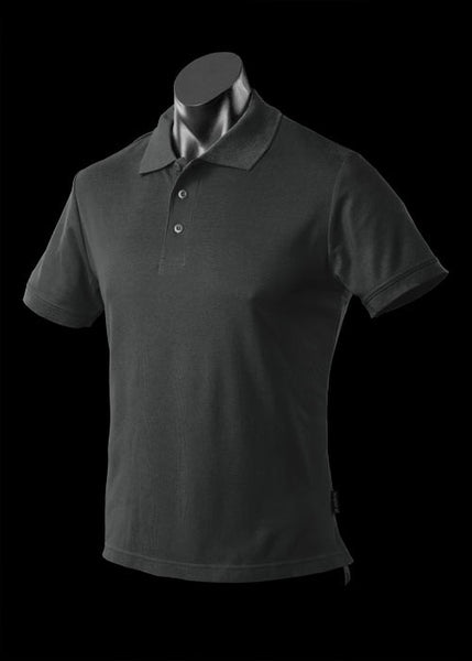 NEW 'Driwear' Moisture Removing Polo Shirt