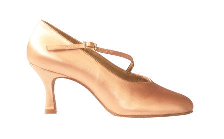 ray rose rockslide ladies ballroom dancing shoes, dance shoes from dancewear for you australia