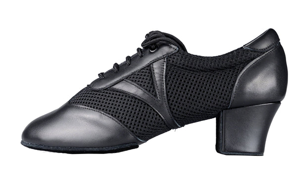 unisex ladies and gents latin and salsa dance shoes, latin practice shoes, dance teaching shoes, latin shoes cuban heel, latin dance shoes australia