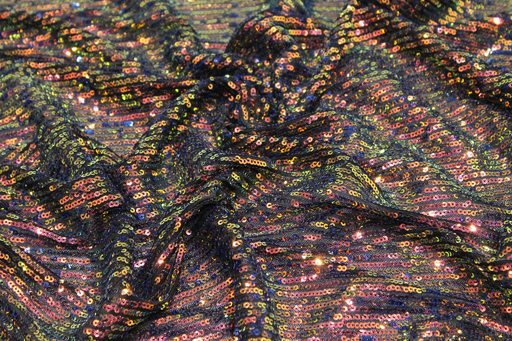 chrisanne clover sequin jersey stretch sequin fabric australia free shipping