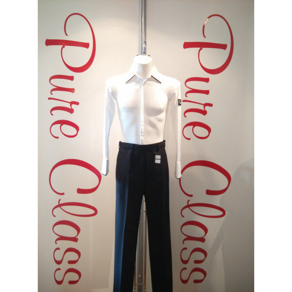 Pure Class Practice & Teaching Trousers