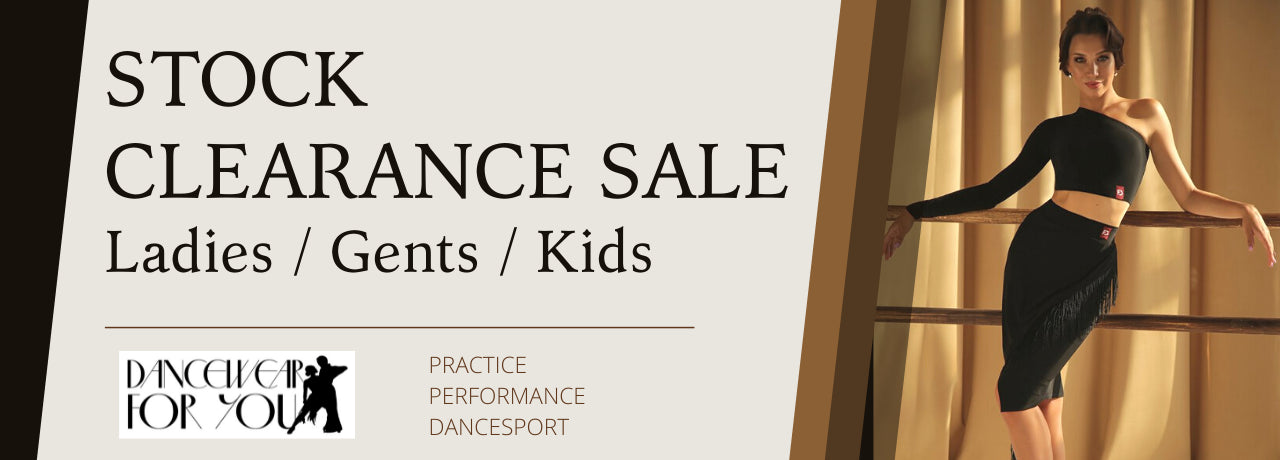 dancewear sale discount clothing for dance wear and evening wear and formal dresses on sale