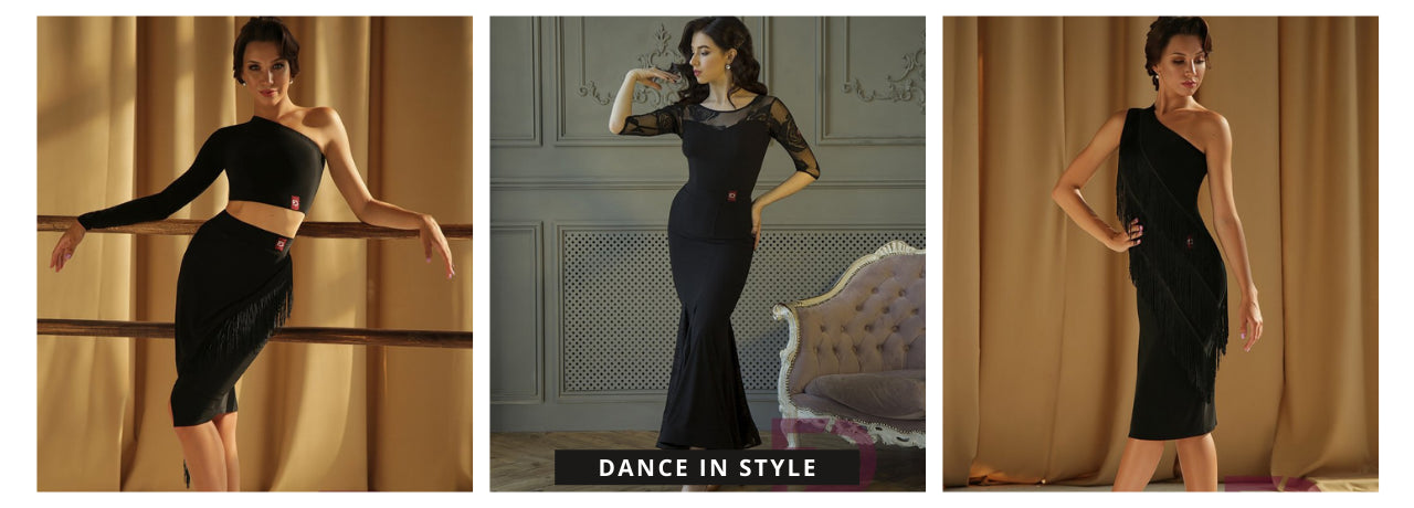 chrisanne clover ballroom dresses and latin dress on sale australia