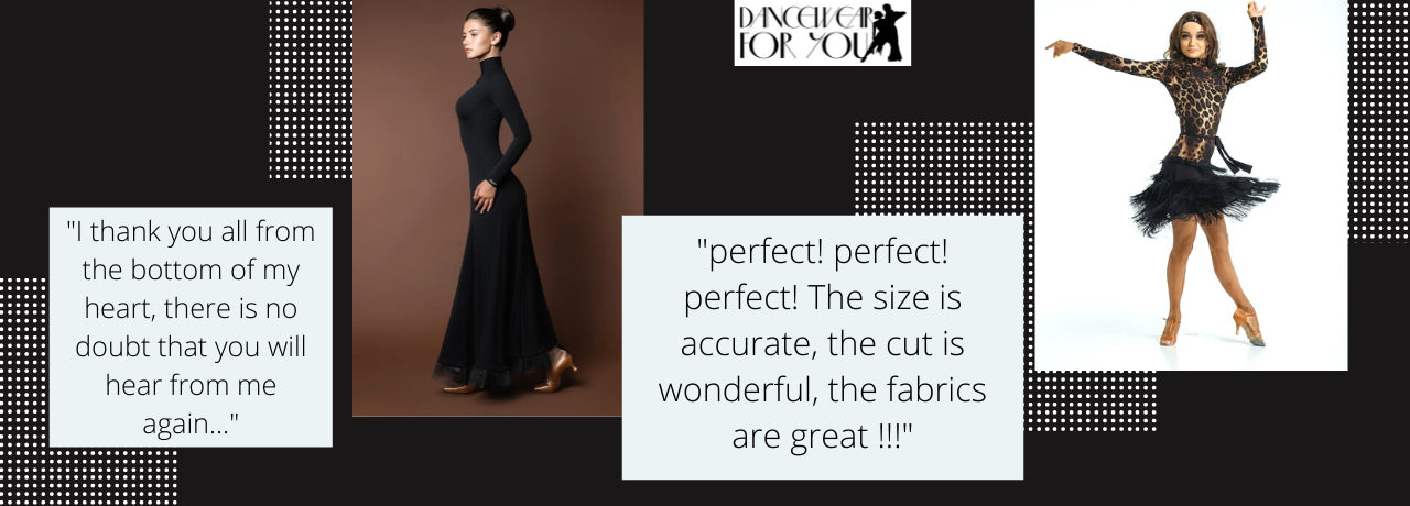 dsi london dancewear in australia dsi australia dsi dress australia ballroom dress and latin dress by dsi in australia