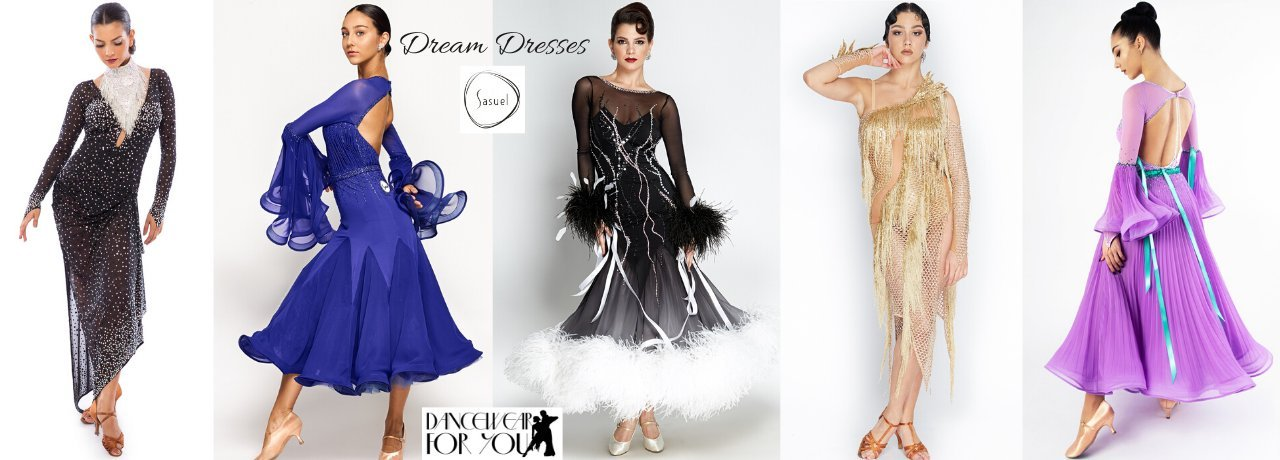 em couture dancewear australia em couture dress australia em couture ballroom dress australia