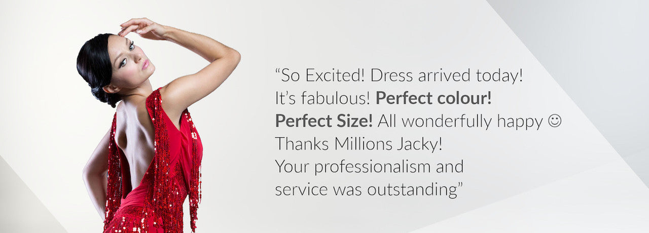 customer reviews for dancewear for you australia buy ballroom dresses and latin dresses australia dance practice wear and mens ballroom clothes australia