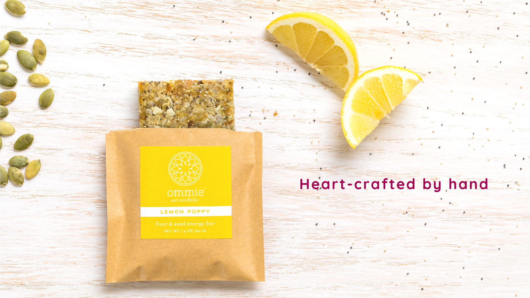 Ommie-Snacks-Heart-Crafted-By-Hand-Image