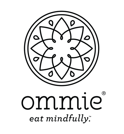 Ommie Snacks