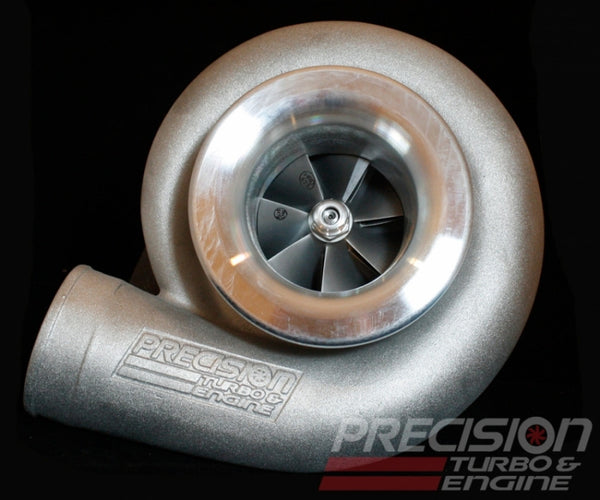 Precision 94 Turbocharger 1620HP