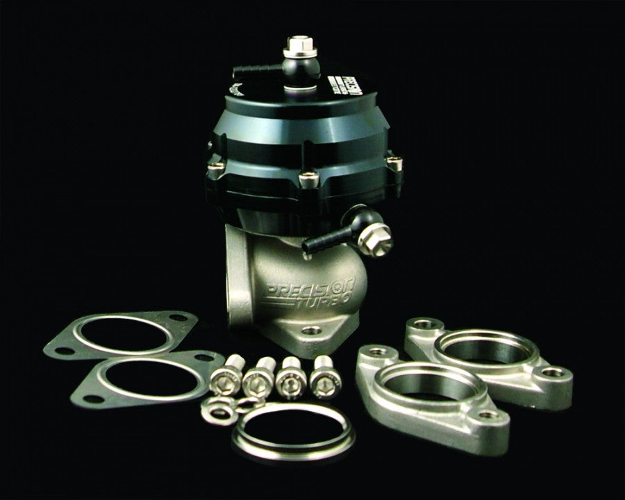 Precision 39mm Wastegate