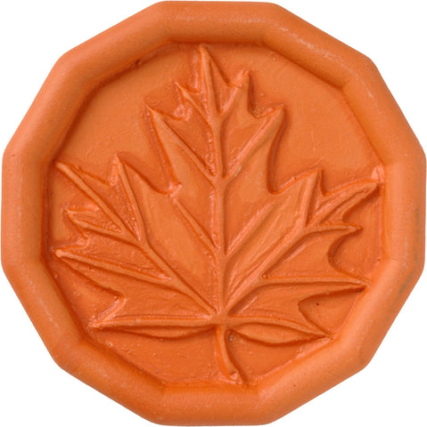 Brown Sugar Saver- Maple Leaf