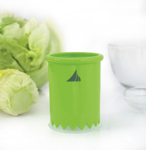 Let-Us Core~~ Lettuce Corer