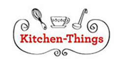 Kitchen-Things
