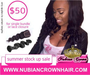 hair extensions | virgin human hair | brazilian bundle deal | 10 12 14 16 18 20 22 24 26 28 30 inch inches