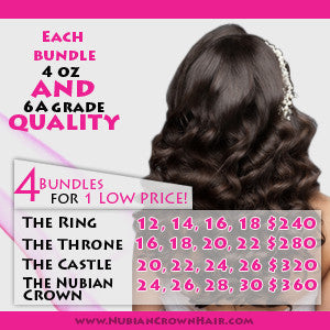 4 bundles deal | hair extensions | virgin human hair | brazilian bundle deal | 10 12 14 16 18 20 22 24 26 28 30 inch inches | brazilian | malaysian | peruvian 6a 7a 8a