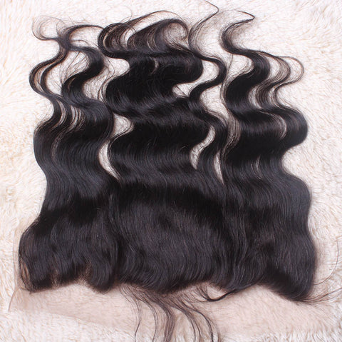 frontal closure | body wave front closures | hair extensions | virgin human hair | brazilian bundle deal | 10 12 14 16 18 20 22 24 26 28 30 inch inches | brazilian | malaysian | peruvian 6a 7a 8a| lace