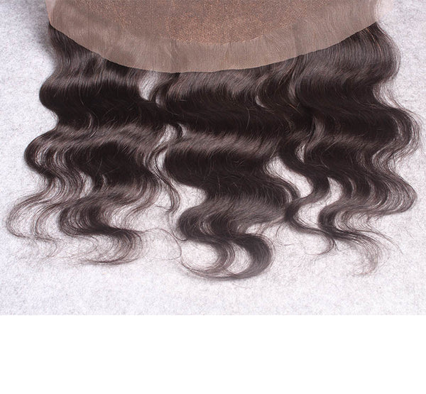 frontal closure | body wave lace front closures | hair extensions | virgin human hair | brazilian bundle deal | 10 12 14 16 18 20 22 24 26 28 30 inch inches | brazilian | malaysian | peruvian 6a 7a 8a