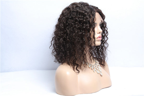 13 x 4 full lace human hair wig frontal 13 x 6 front free part 130 density wigs 150 8 10 12 14 16 18 20 22 24 26 curly body wave straight brazilian 7a grade excellent quality cheap fast shipping