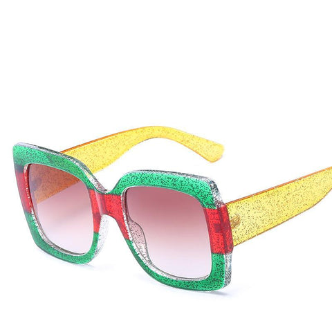 Sunglasses, summer, women sunglasses, summer sunglasses, affordable sunglasses, cheap sunglasses, high quality sunglasses