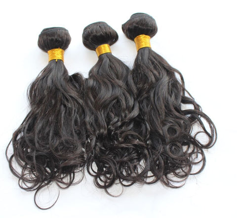 wet and wavy hair | hair extensions | virgin human hair | brazilian bundle deal | 10 12 14 16 18 20 22 24 26 28 30 inch inches | brazilian | malaysian | peruvian 6a 7a 8a
