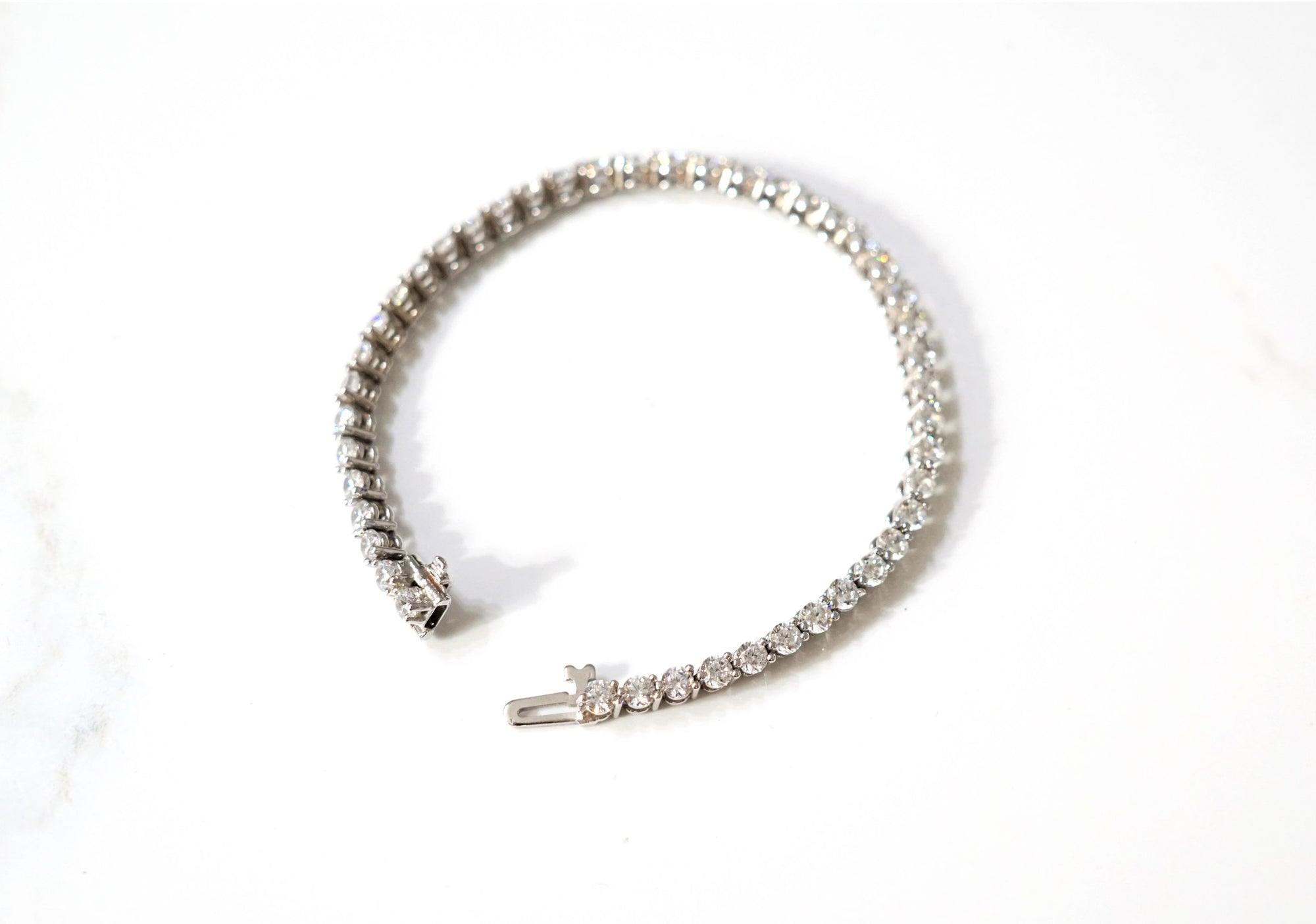 tennis jupiter product jewelry inc bracelet diamond