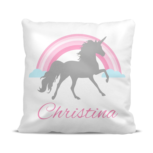 Unicorn Classic Cushion Cover