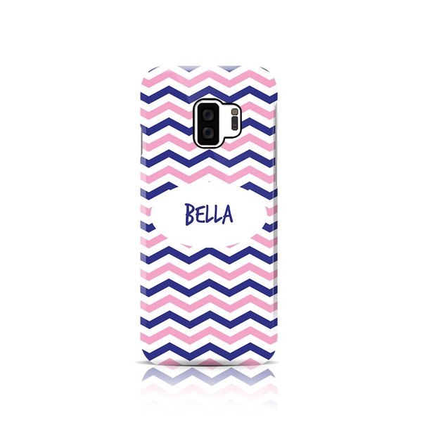 Chevron Phone Case - Samsung Galaxy