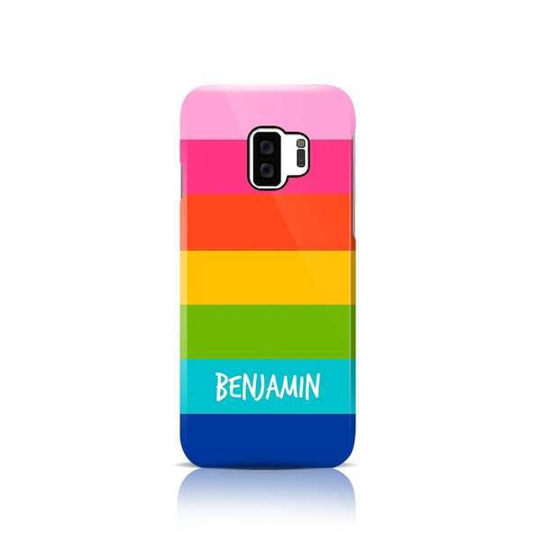 Kids Samsung Phone Covers
