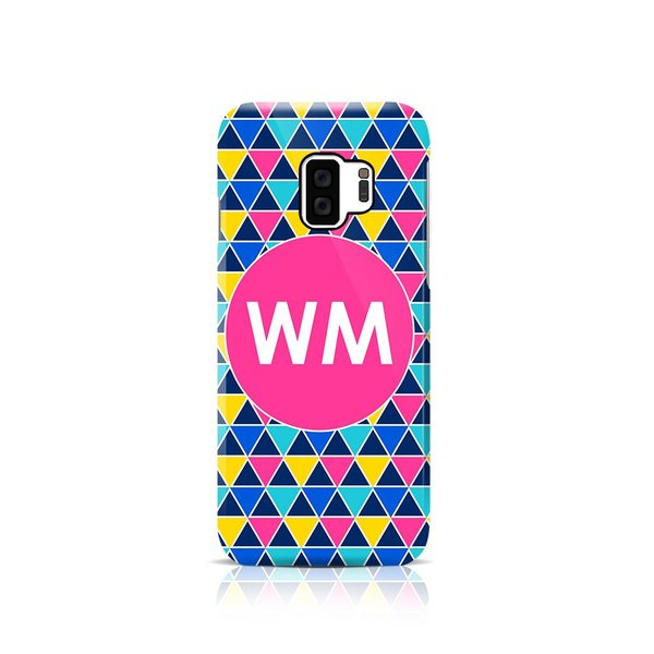 Fun Phone Case - Samsung Galaxy