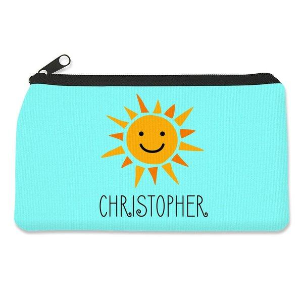 Sunshine Pencil Case - Small