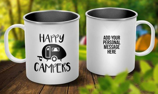 Outdoor Mugs