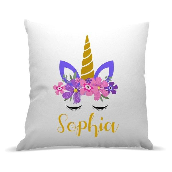 Unicorn Premium Cushion Cover