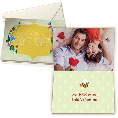 "5x7"" (12.5x17.5cm) Card (Single)"