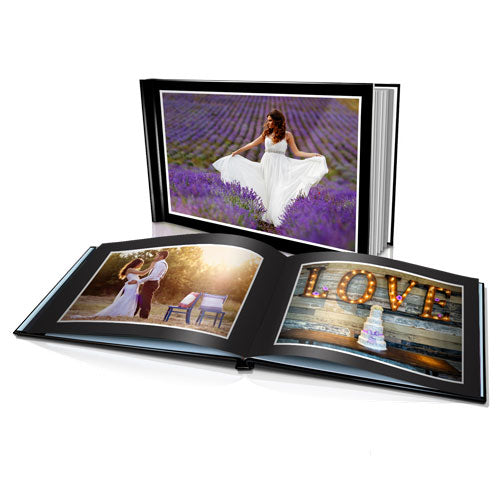 Photo Books for Couples