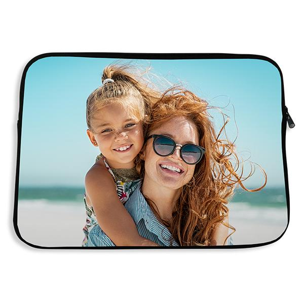 Laptop Sleeve - Large
