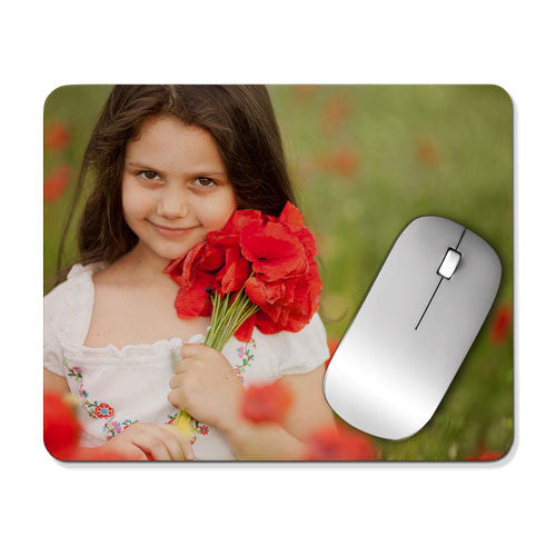 Deluxe Mouse Pad