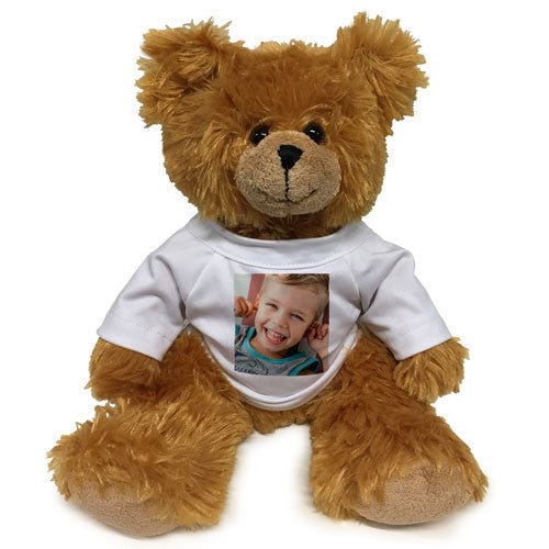 Teddies for Baby