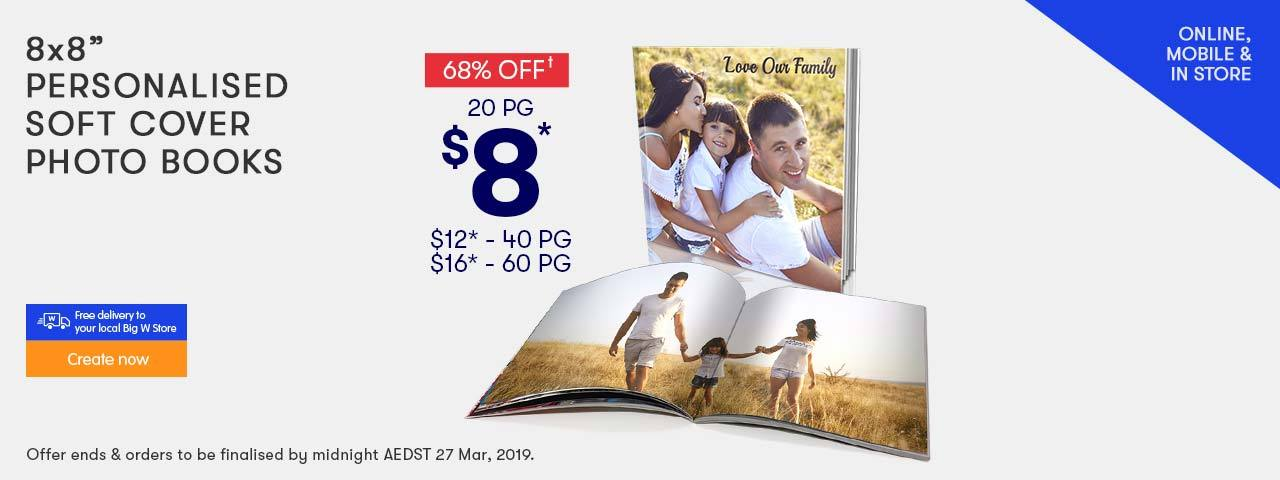 Home - Square & Panoramic Glass Prints offer - ends 28.11.18