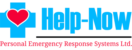 Help-Now GPS Medical Alert Systems