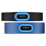 Garmin HRM-Tri™ & HRM-Swim™ Accessory Bundle