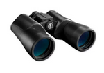 Bushnell Powerview 10x50 Binoculars