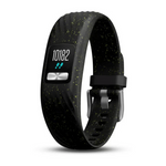 Garmin Vivofit 4 Activity Tracker Speckle - Small/Medium
