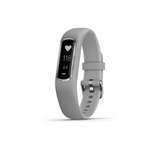 Garmin Vivosmart 4 Activity Tracker