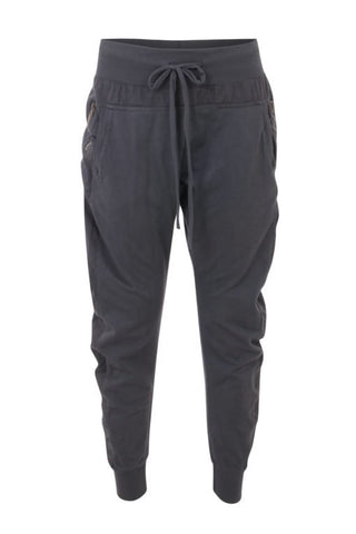 The Ultimate Joggers - Dark Grey
