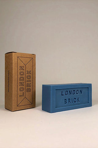 Mint Brick Soap