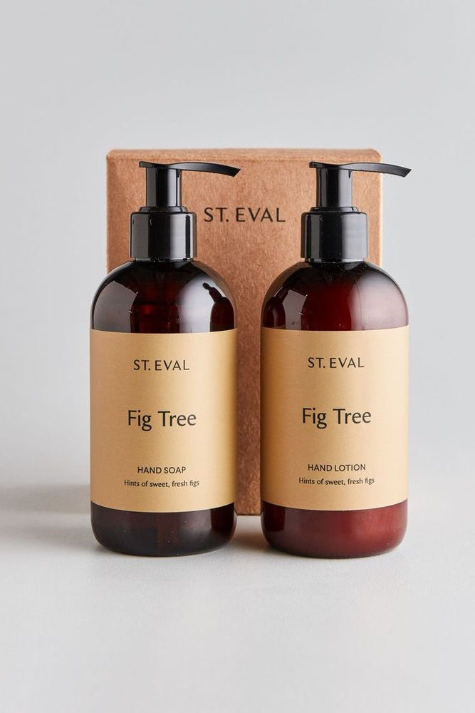 Hand Lotion | Fig Tree