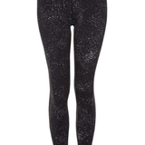 Leggings | Razzle Dazzle