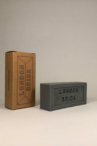 BrickSixty - Fly Ash Brick Soap