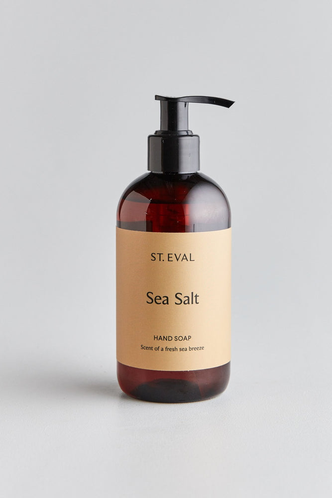 Hand Wash | Sea Salt